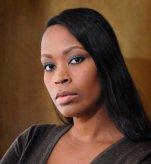 Tanisha Coffey, Producer